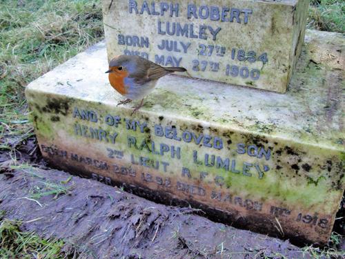 Henry Ralph Lumley.jpg