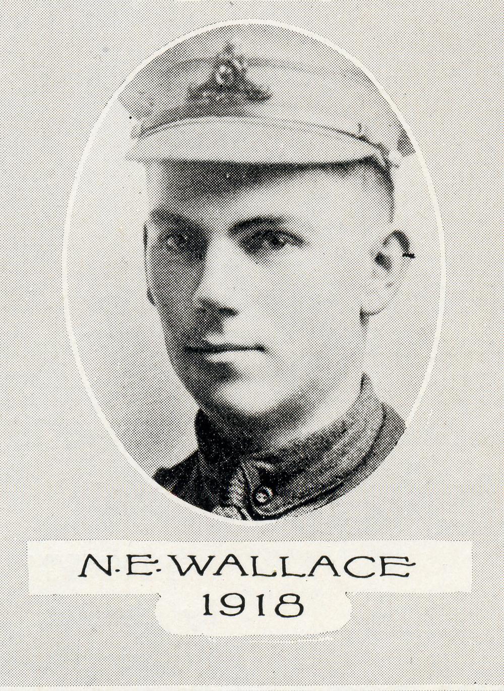 Wallace, NE Picture.jpg