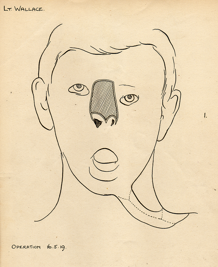 Wallace sketch 2.jpg