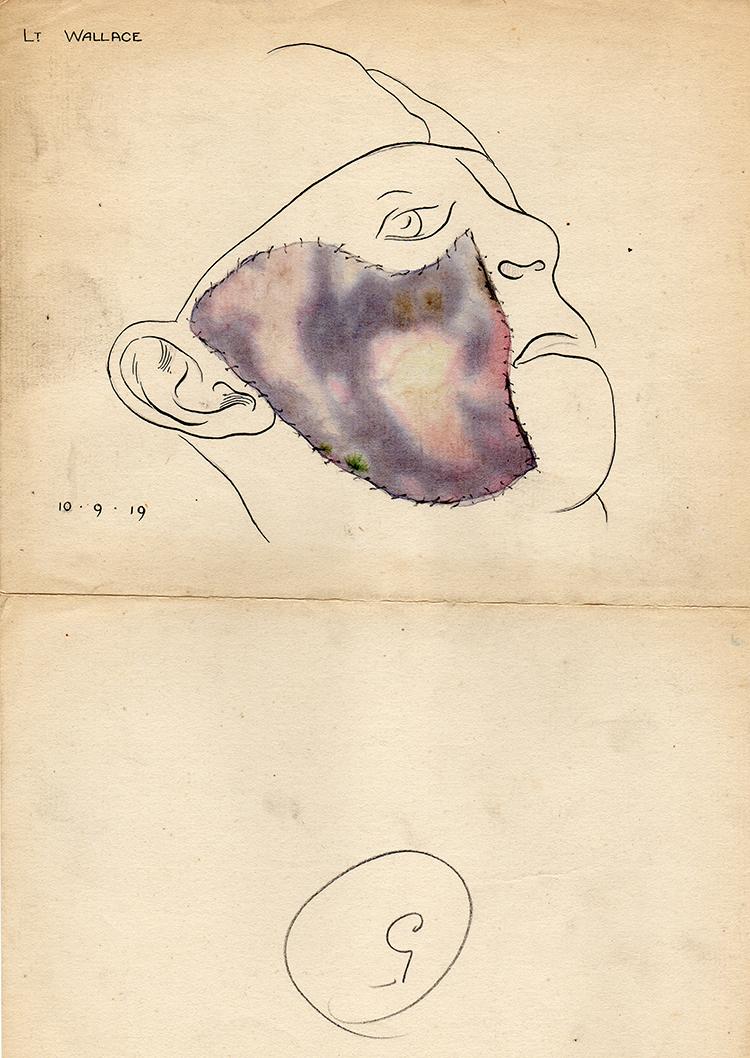 Wallace sketch 4.jpg