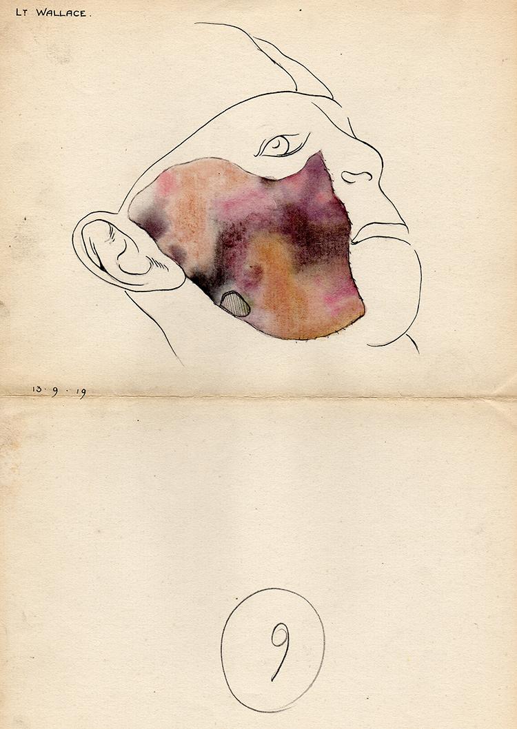 Wallace sketch 5.jpg