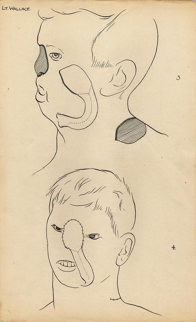 Wallace sketch 8.jpg