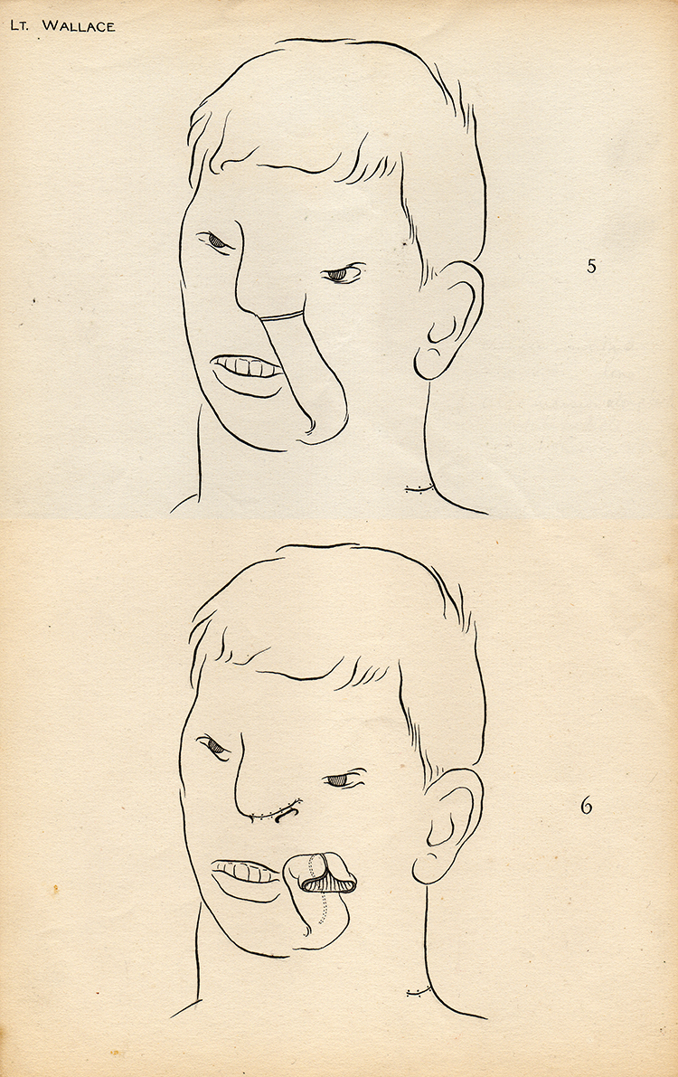Wallace sketch 9.jpg
