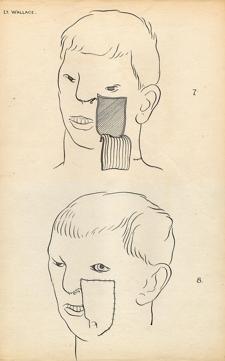 Wallace sketch 10.jpg