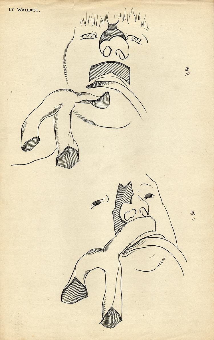 Wallace sketch 12.jpg