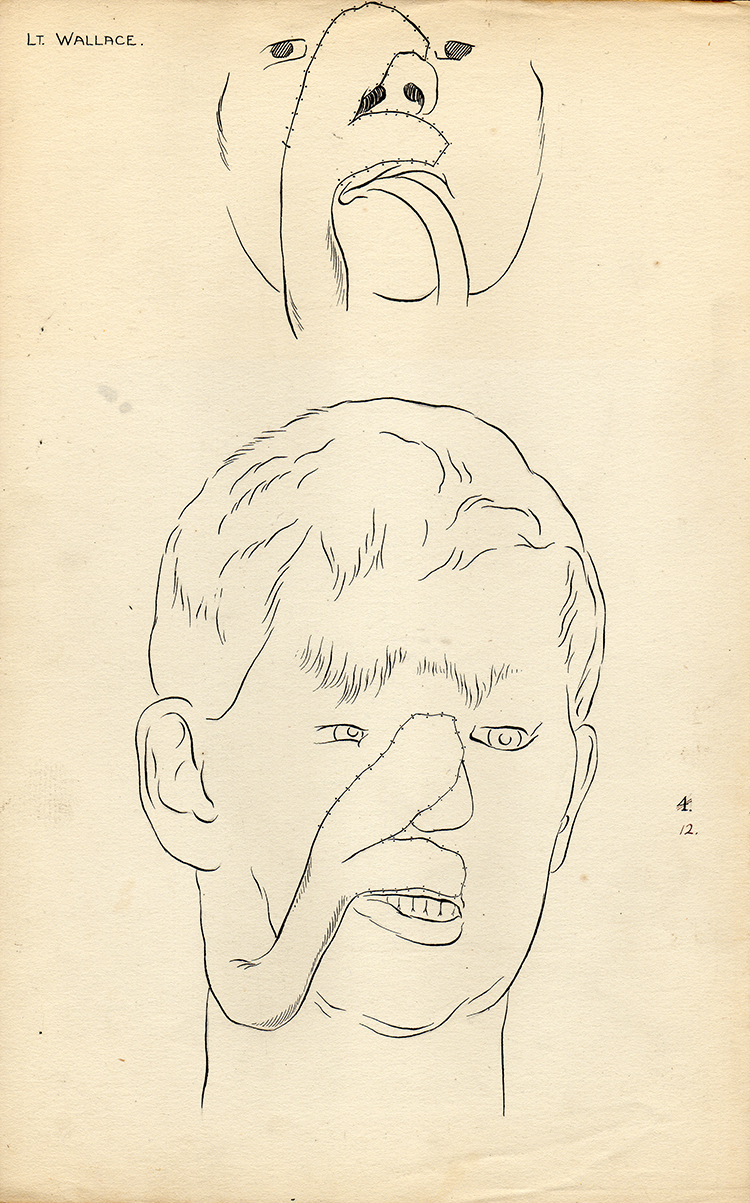 Wallace sketch 13.jpg