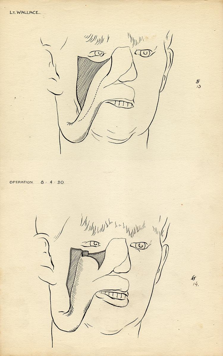 Wallace sketch 14.jpg
