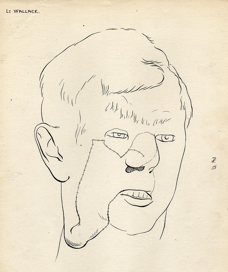 Wallace sketch 15.jpg