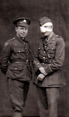 John_and_WMS_1917.jpg