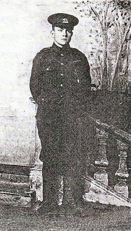 spreckley 1914.jpg