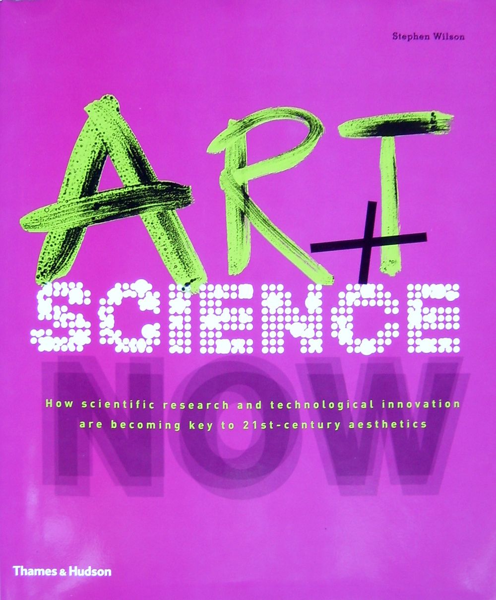 ArtScienceNow.jpg
