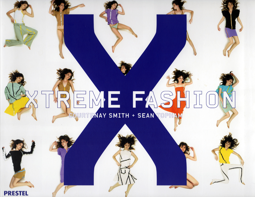 1. Xtreme Fashion Cover.jpg