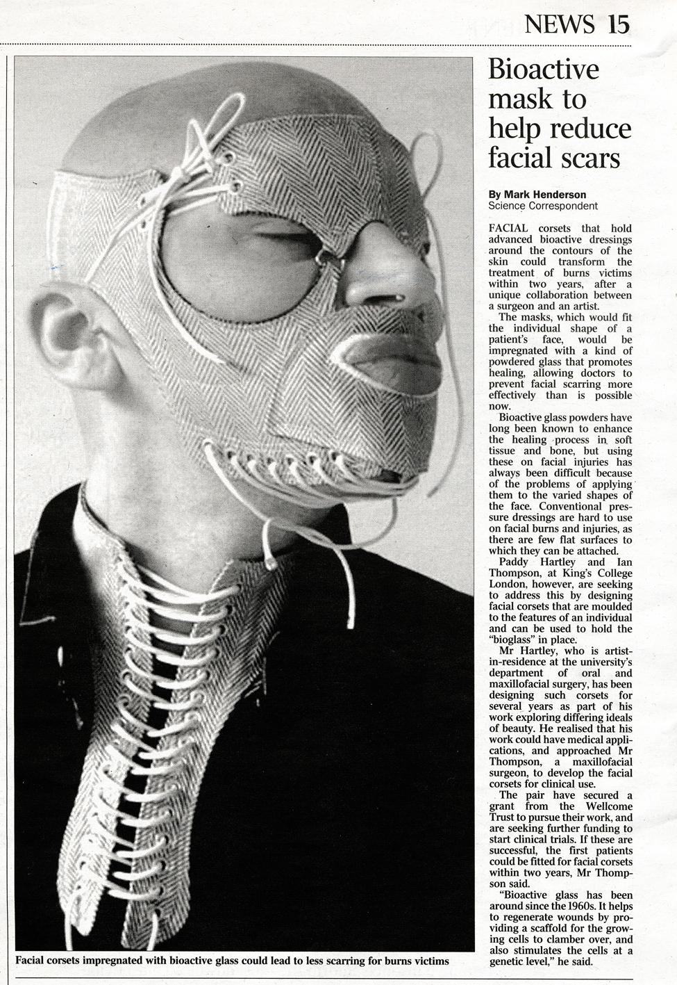 2. The Times.jpg