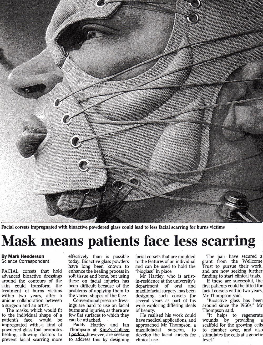 1. The Times 221203.jpg