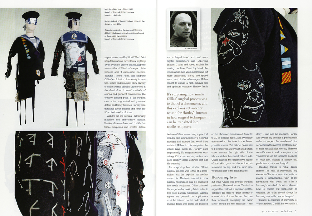 5. Embroidery Magazine.jpg