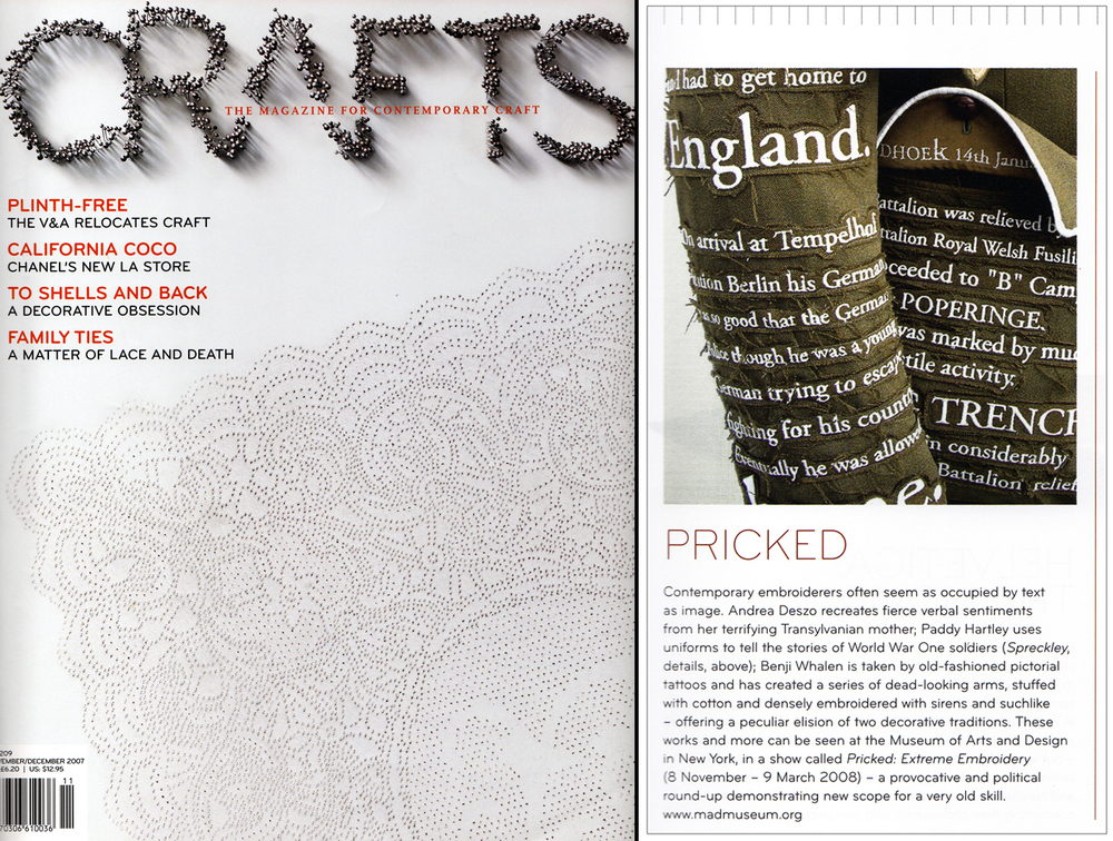 1. Crafts Magazine.jpg