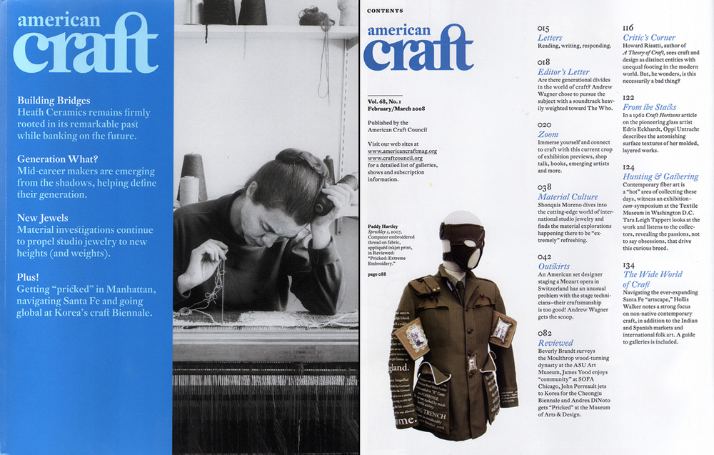 1. American Craft cover.jpg