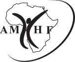 amhf_logo.png
