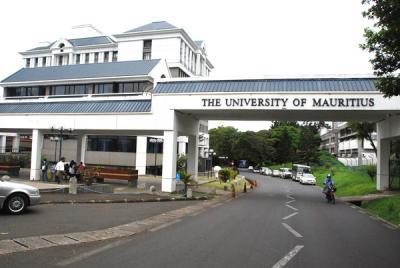 university_mauritius.jpg