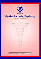naija psychiatry.jpg