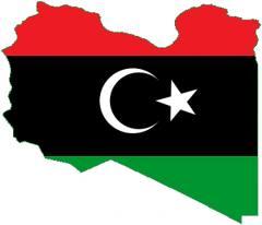 03. libya.jpg