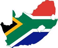 04. south africa.jpg