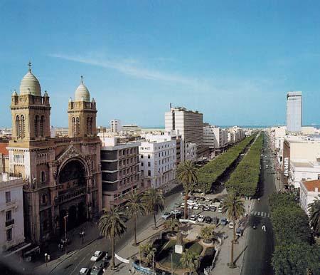 07. Tunis.jpg