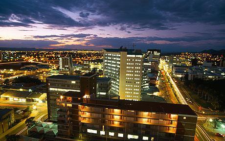 windhoek-night_1606587c.jpg