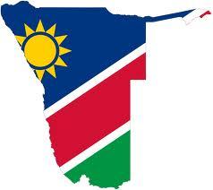 08. namibia.jpg