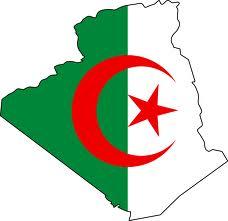 09. algeria.jpg