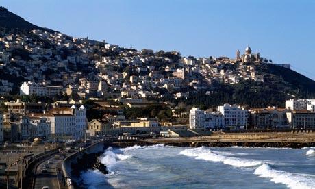 City-of-Algiers-overlooki-006.jpg
