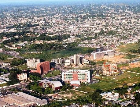 Gabon_Libreville_8923.jpg