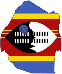12. swaziland.jpg