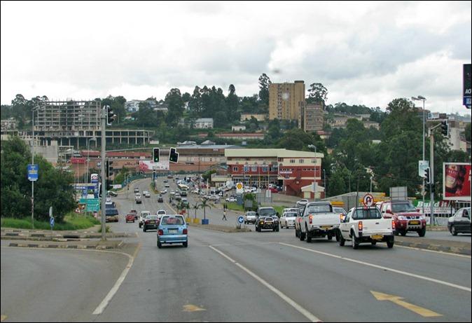 12. lobamba.jpg