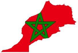 14. morocco.jpg