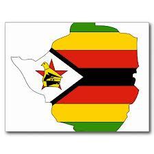 18. zimbabwe.jpg