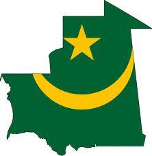 21. mauritania.jpg
