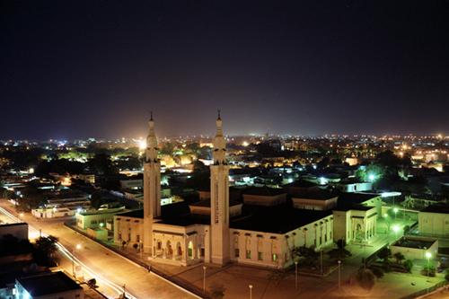 Mauritania-Nouakchott(capital).jpg