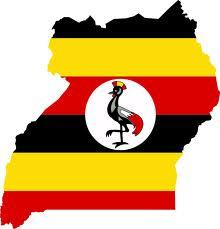 29. uganda.jpg