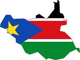 32. south sudan.jpg