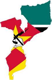 35.mozambique.jpg