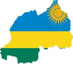 36. rwanda.jpg