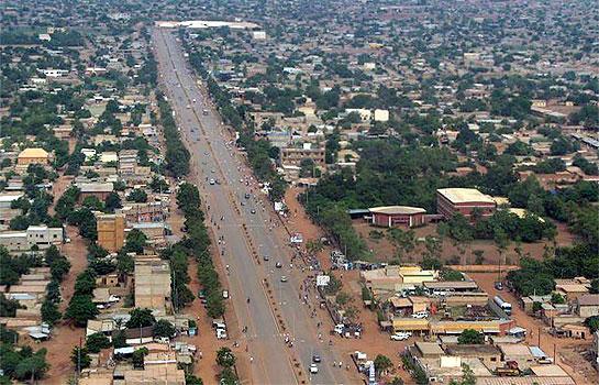 37. Ouagadougou.jpg
