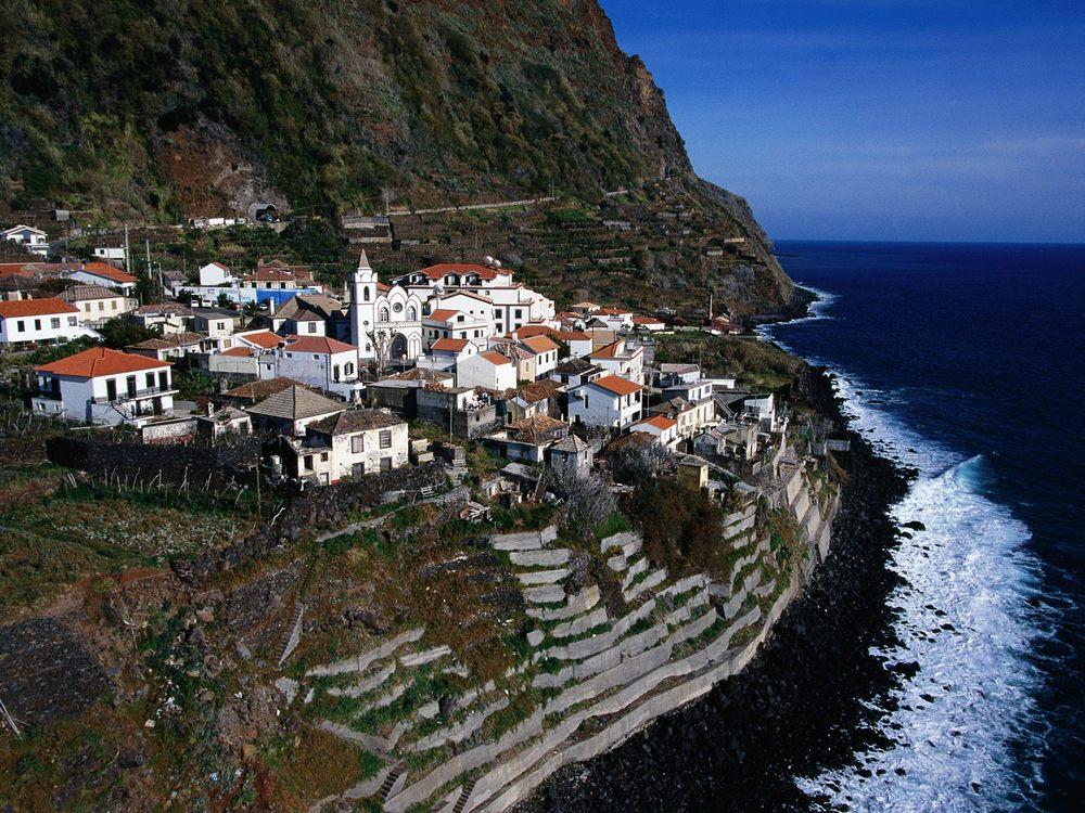 62. Madeira-Island.jpg