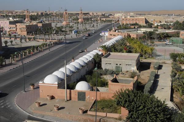 57. Laayoune - western sahara.jpg