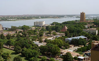 42. bamako.jpg