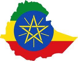 43. ethiopia.jpg