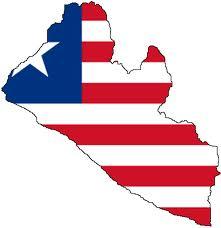44. liberia.jpg