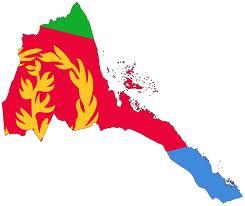 45. eritrea.jpg