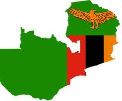 46. zambia.jpg